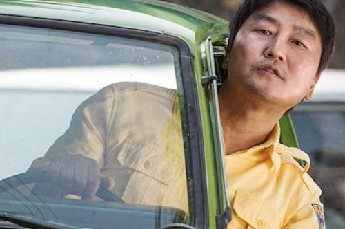 Post image for 6th LKFF 2017 Teaser: Jang Hoon's Taxi Driver