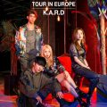 Thumbnail image for Event news: KARD's Wild Kard tour comes to London