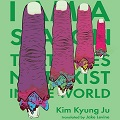 Thumbnail image for Event news: Kim Kyung-ju poetry tour