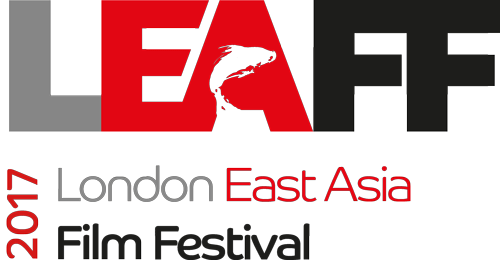 Post image for London East Asia Film Festival 2017: full programme details