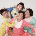 Thumbnail image for Babbling Comedy comes to Soho Theatre for the festive season