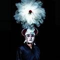 Thumbnail image for Fringe review: Kokdu – The Soul Mate