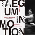 Thumbnail image for Hyelim Kim: Taegŭm in Motion