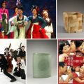 Thumbnail image for London Korean Festival 2006 – an introduction