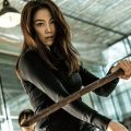 Thumbnail image for The Villainess gets additional London screenings