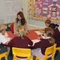 Thumbnail image for Jeju teachers in Kingston exchange