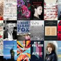 Thumbnail image for New and upcoming literature and fiction titles for 2018