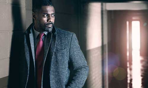 Post image for Luther, Mistresses, Life on Mars get Korean remakes
