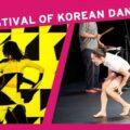 Thumbnail image for Double Bill: Jinyeob Cha x Vakki – riverrun | Lyon Eun Kwon – Glory