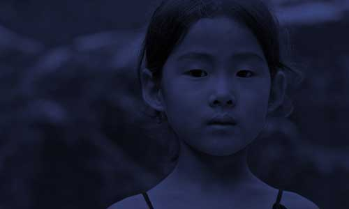 Post image for Korea Future Initiative publishes #UsToo report on North Korea