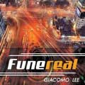 Thumbnail image for Book review: Giacomo Lee — Funereal