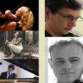 Thumbnail image for KCC May House Concert: Piano Quintet with Joon Yoon